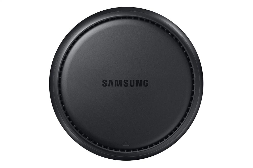 thumbnail_Samsung DeX行動工作站_1
