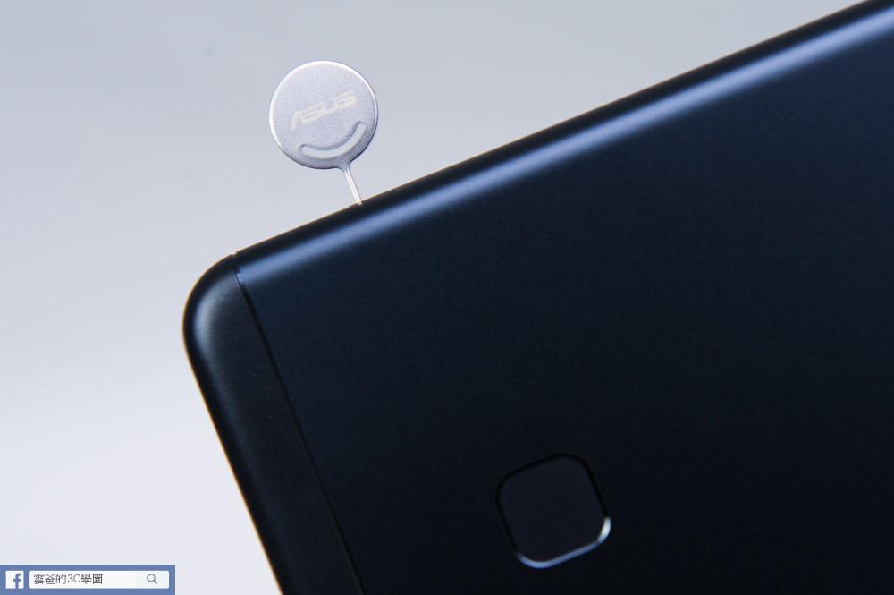 5000mAh爽快大電量 - ZenFone 3 Zoom 開箱、評測、實拍照-65