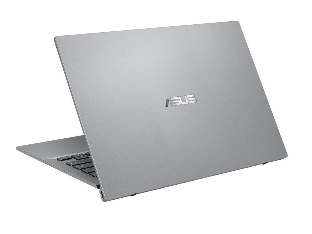 thumbnail_華碩推出世界最輕的14吋商務筆記型電腦ASUSPRO B9440,機身重量僅1.05Kg,尺寸亦較市售多款13吋筆記型電腦更輕巧。