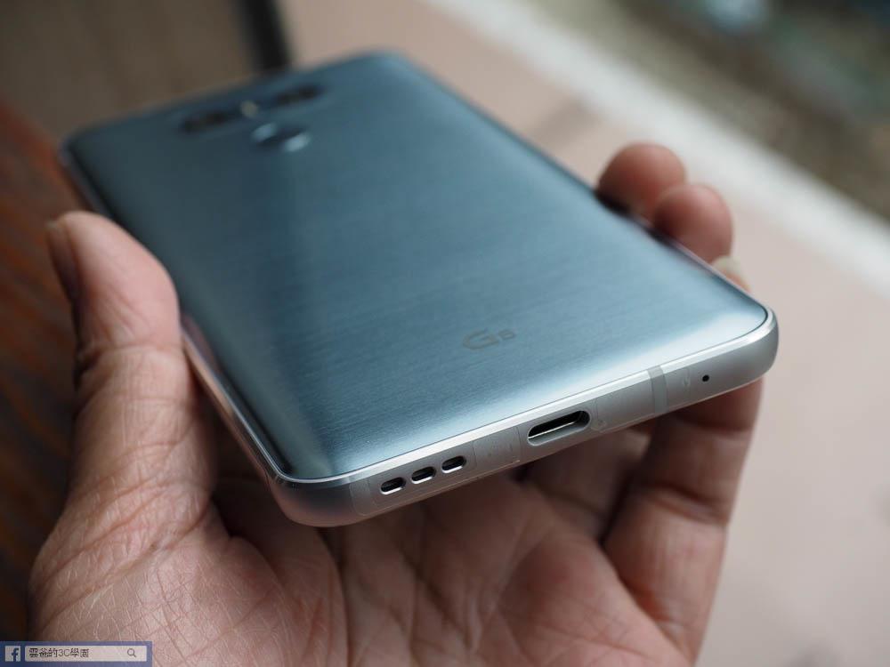LG G6-50