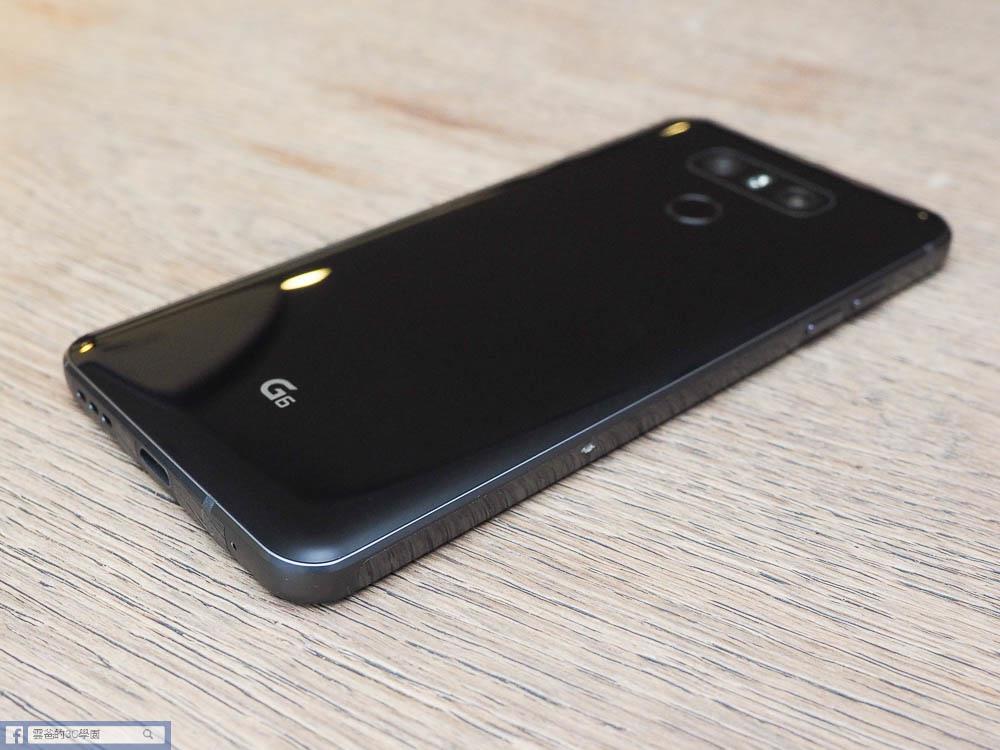 LG G6-1