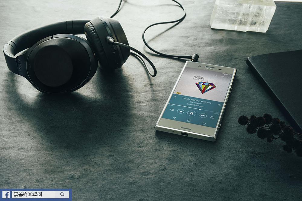 13_Xperia_XZ_Premium_Sound_LowRes