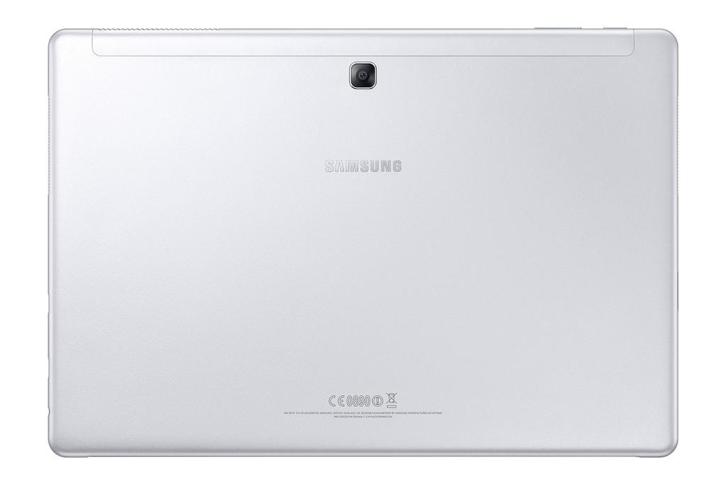 Samsung Galaxy Book 12吋_02