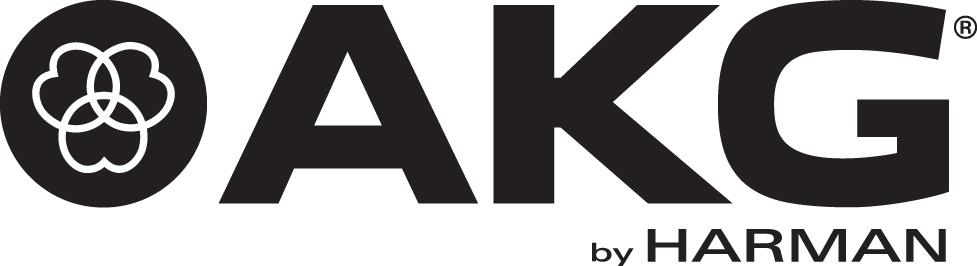 AKG_Black_Logo