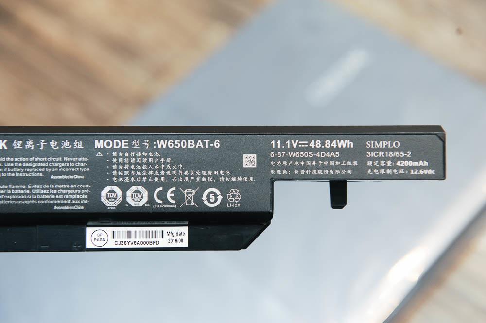 CJScope QX-350GX 開箱、CP值最高,擴充性能強-23