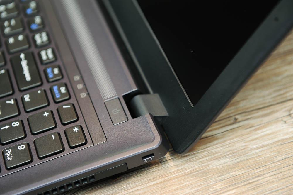CJScope QX-350GX 開箱、CP值最高,擴充性能強-45