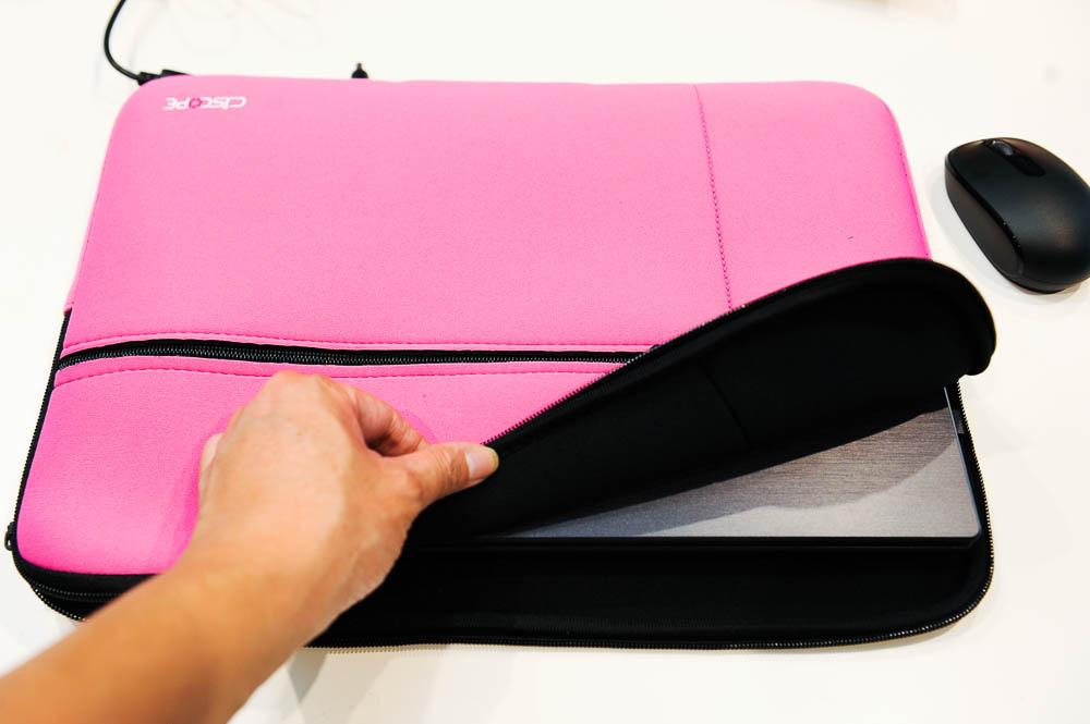 最高CP王- CJScope QX-350 GX 客製化筆電-90