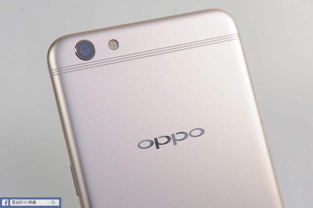 OPPO R9s Plus 開箱、評測、日本岡山六日遊-22