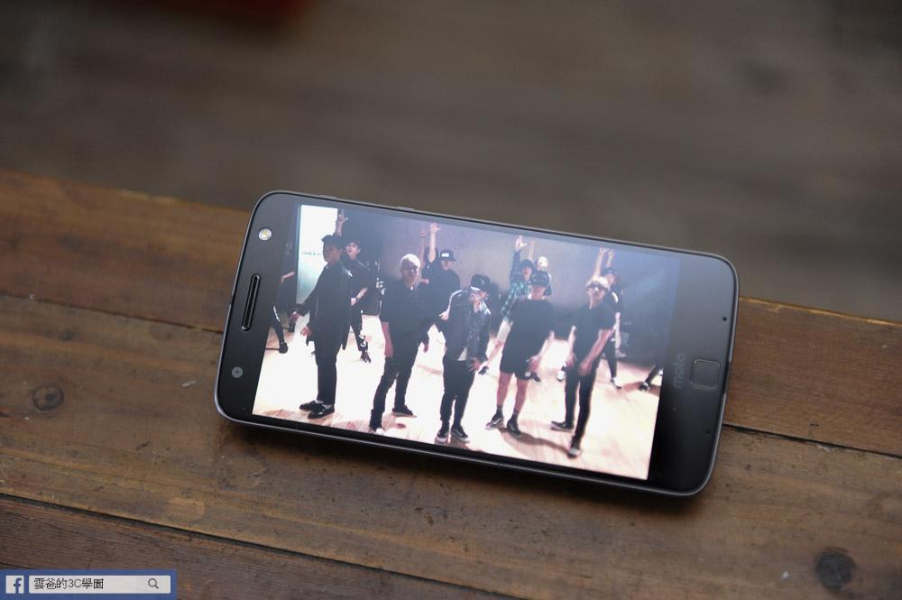 哈蘇超狂十倍變焦 - Moto Z 模組化手機 大全配(喇叭模組、投影機模組、哈蘇相機模組)-116