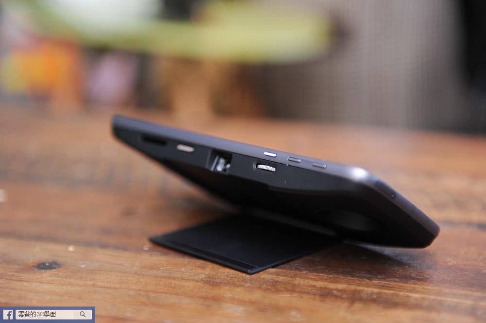 哈蘇超狂十倍變焦 - Moto Z 模組化手機 大全配(喇叭模組、投影機模組、哈蘇相機模組)-110