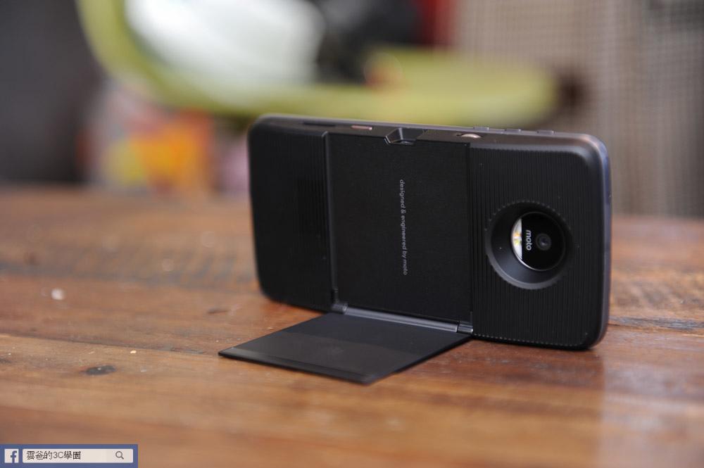 哈蘇超狂十倍變焦 - Moto Z 模組化手機 大全配(喇叭模組、投影機模組、哈蘇相機模組)-109