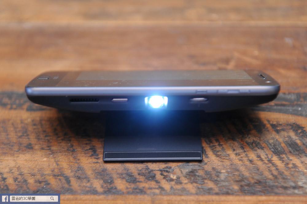 哈蘇超狂十倍變焦 - Moto Z 模組化手機 大全配(喇叭模組、投影機模組、哈蘇相機模組)-100