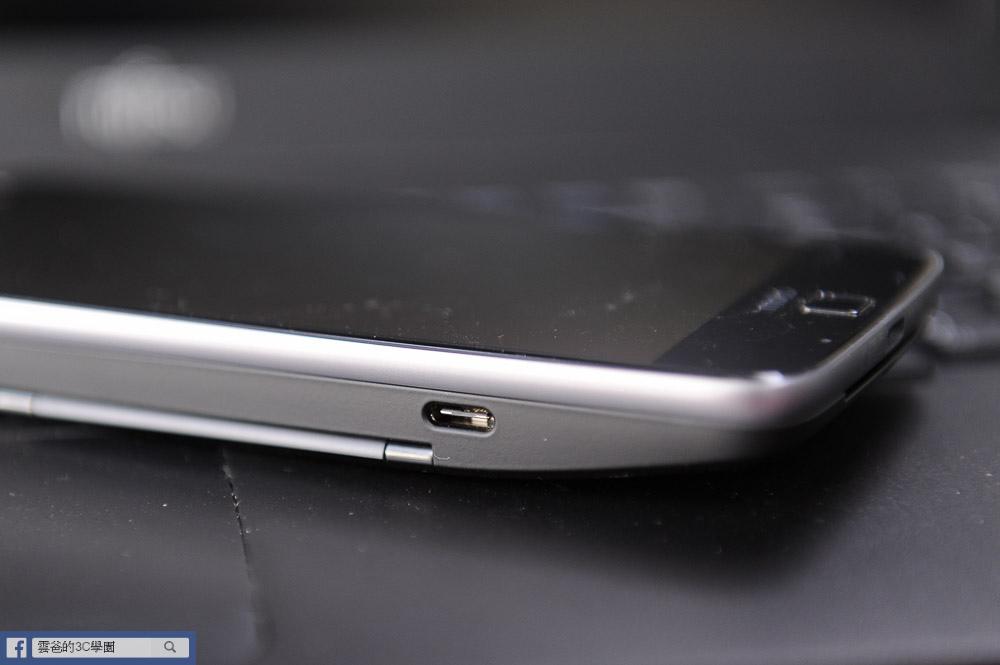 哈蘇超狂十倍變焦 - Moto Z 模組化手機 大全配(喇叭模組、投影機模組、哈蘇相機模組)-201