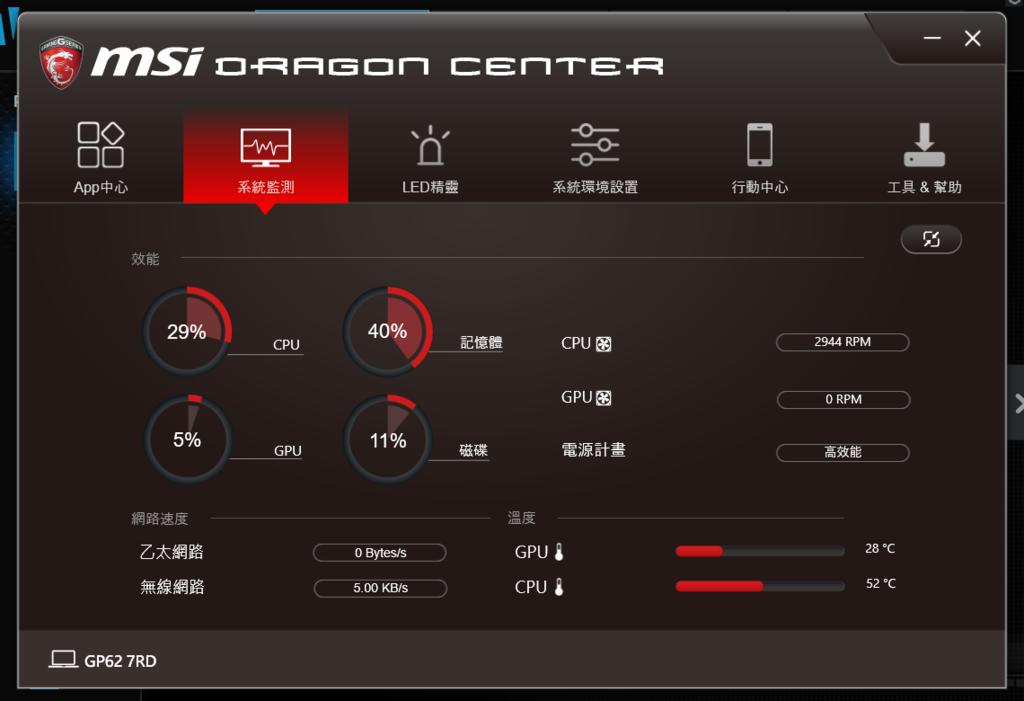 Dragon Center-08
