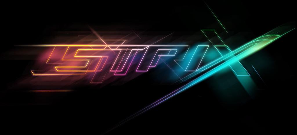 strix-hero