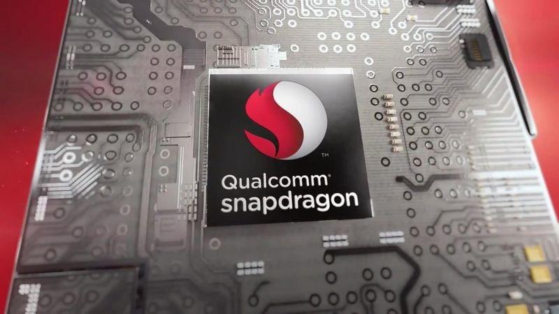 snapdragon-8151