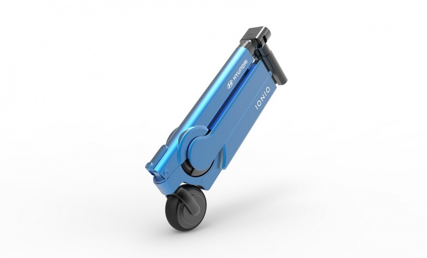 Hyundai-Ioniq-Scooter-1-850x515