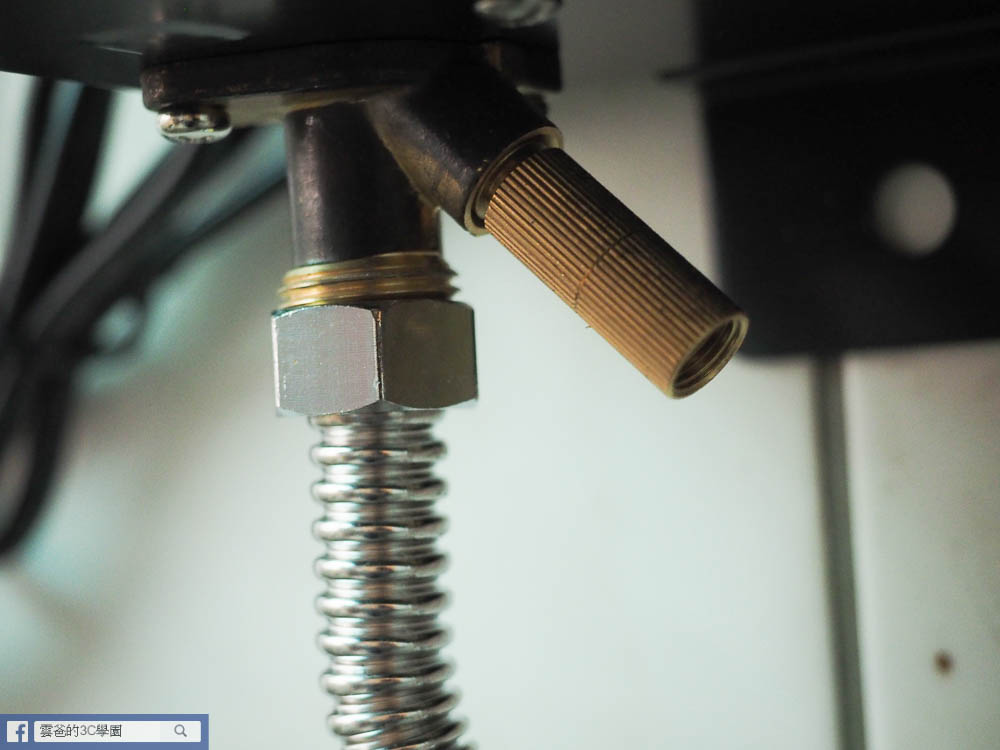 櫻花16公升渦輪增壓智能恆溫熱水器(DH169316)-73