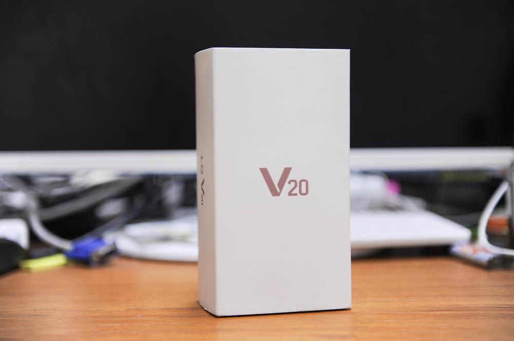 LG V20 開箱、評測、實拍照-4