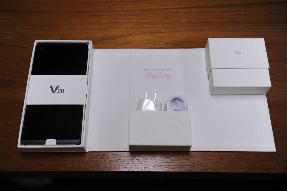 LG V20 開箱、評測、實拍照-6