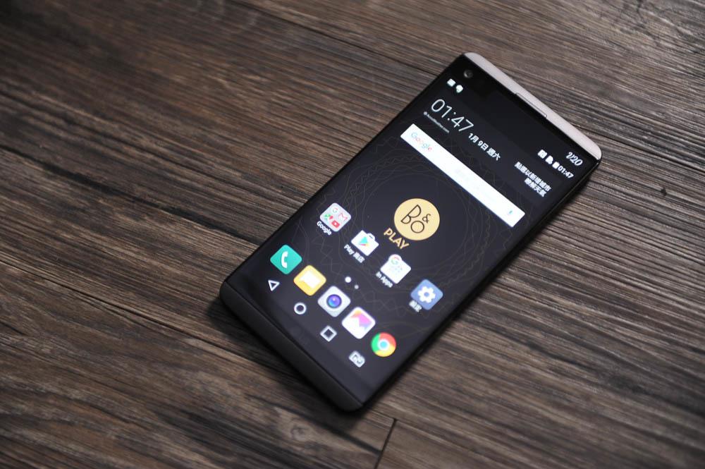 LG V20 開箱、評測、實拍照-47