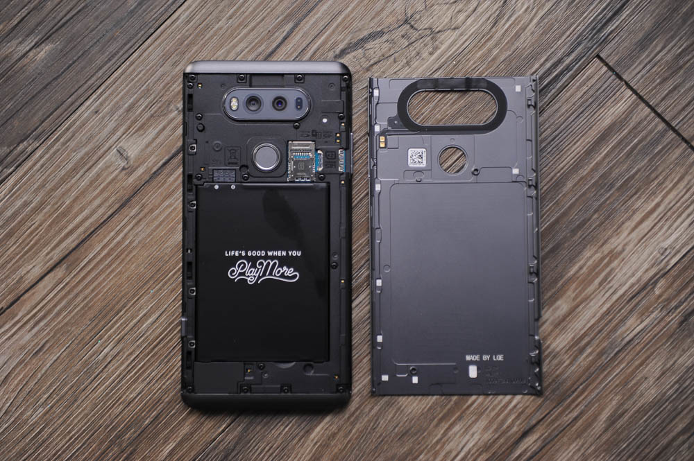 LG V20 開箱、評測、實拍照-77