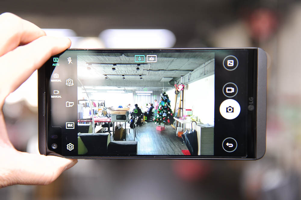 LG V20 開箱、評測、實拍照-61