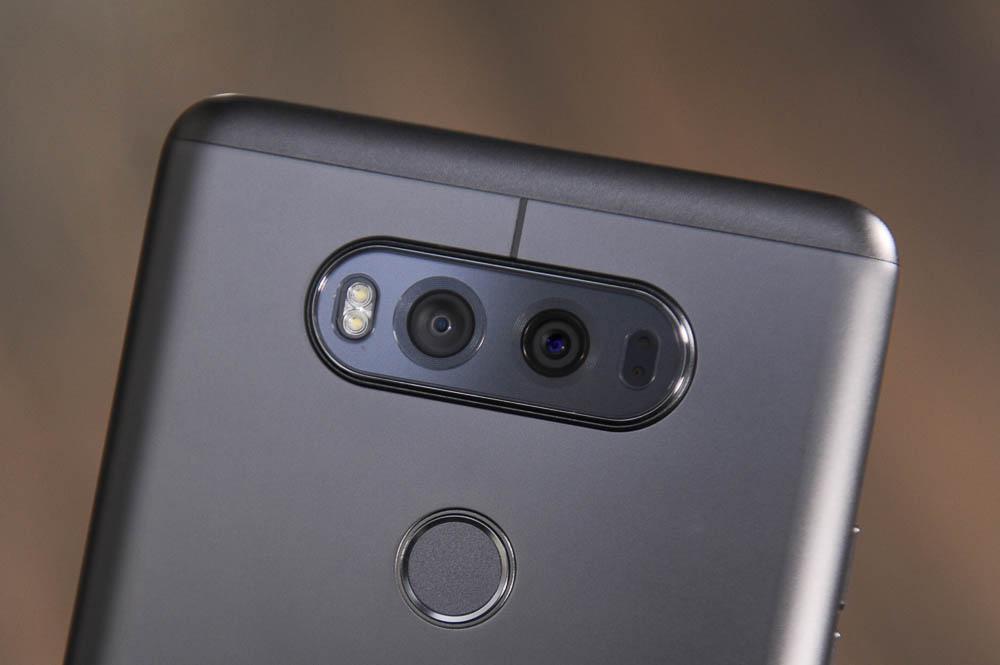 LG V20 開箱、評測、實拍照-34