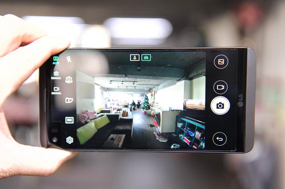LG V20 開箱、評測、實拍照-62