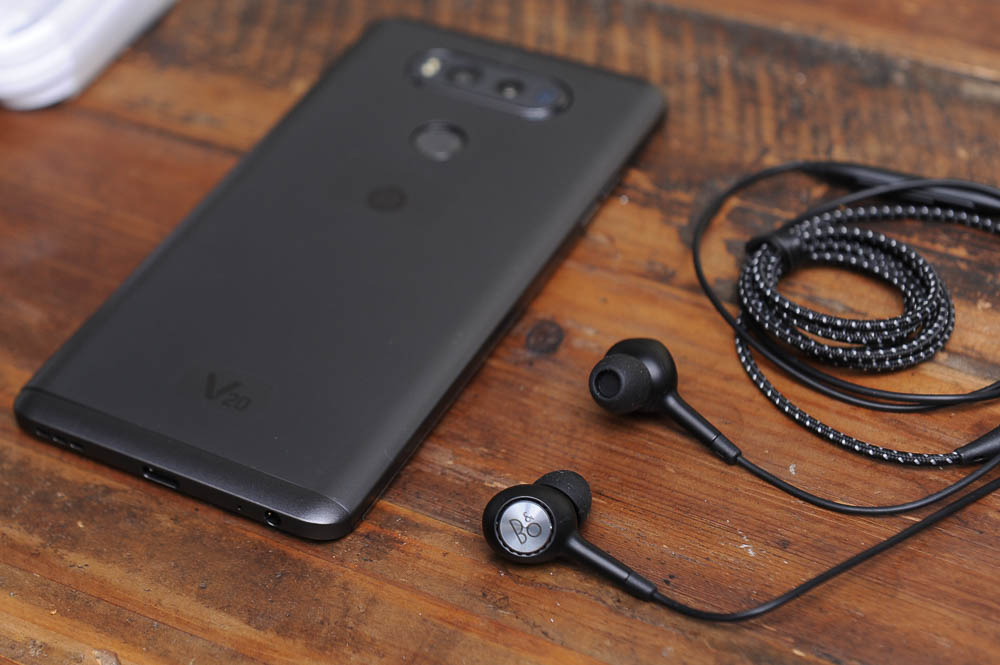 LG V20 開箱、評測、實拍照-16