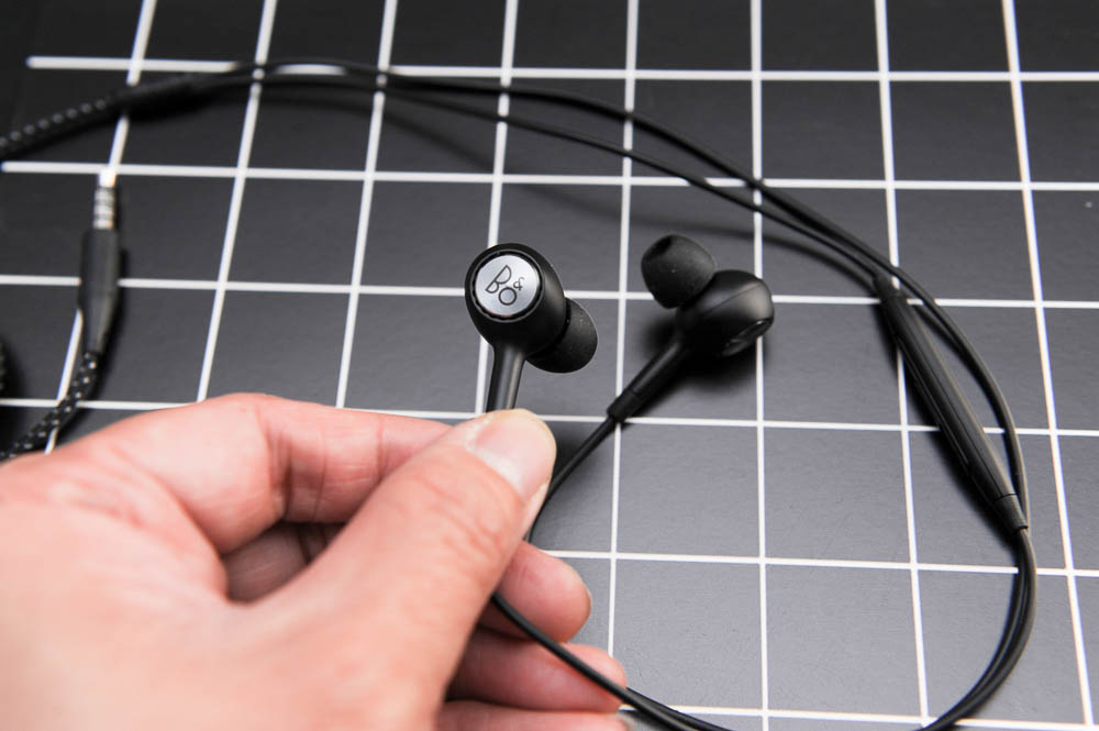 LG V20 開箱、評測、實拍照-98