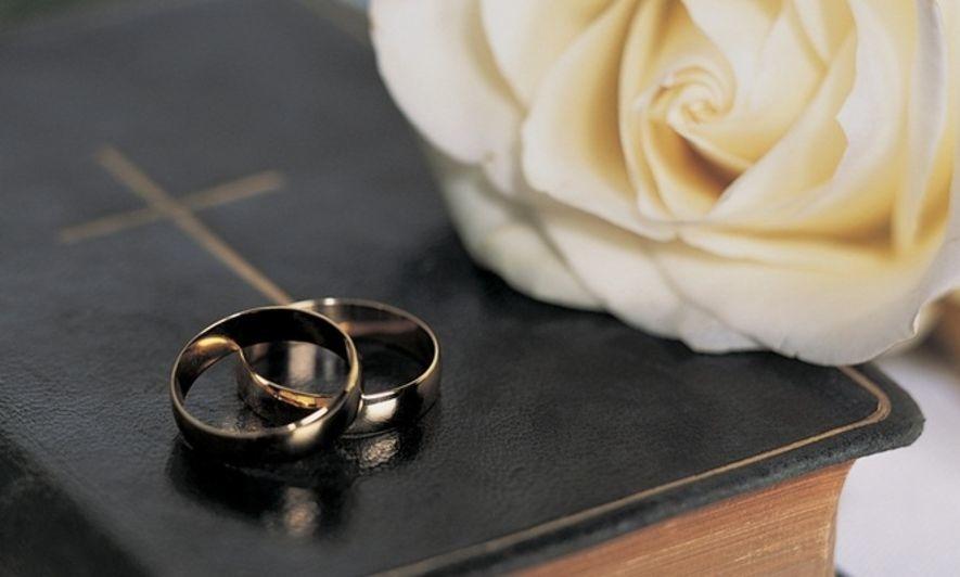 熱門話題﹕結婚戒指要戴得對!_img_885_590