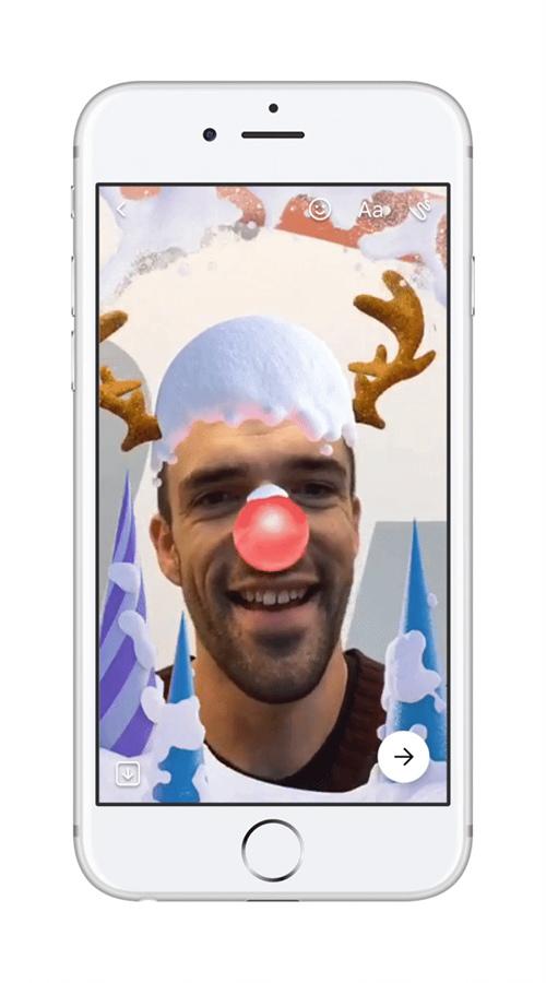 holidayspecialeffect-reindeer