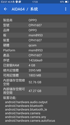 Screenshot_2016-11-25-17-33-16-67