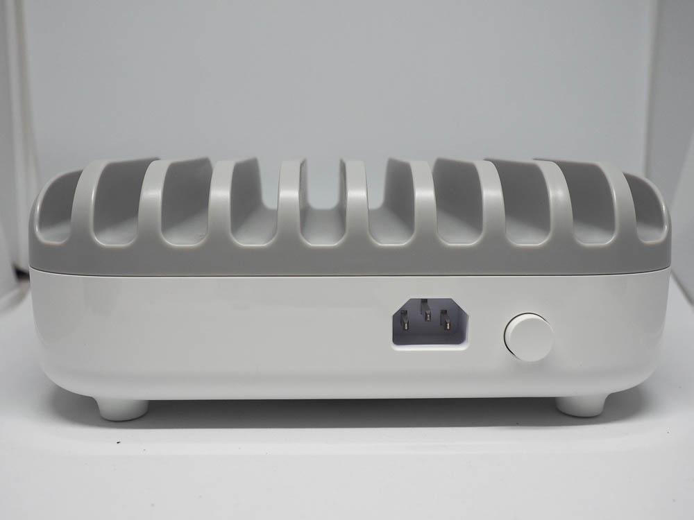 10支手機同時充電-ORICO DUK-10P-10