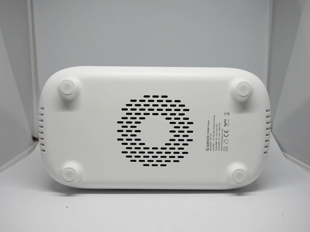 10支手機同時充電-ORICO DUK-10P-15