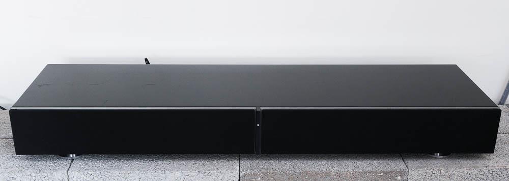 丹麥 STEENSSEN 原音劇院- TT Grand 王者震撼限定款-33
