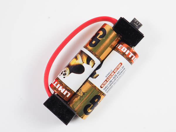 nippercharger 急救充電線-16