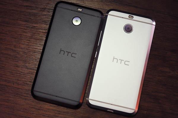 HTC 10 eve 開箱-54