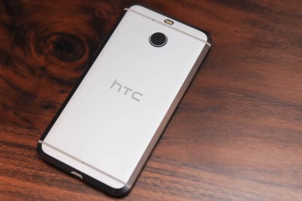 HTC 10 eve 開箱-10