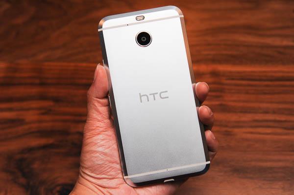 HTC 10 eve 開箱-17