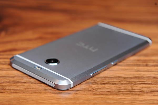 HTC 10 eve 開箱-14