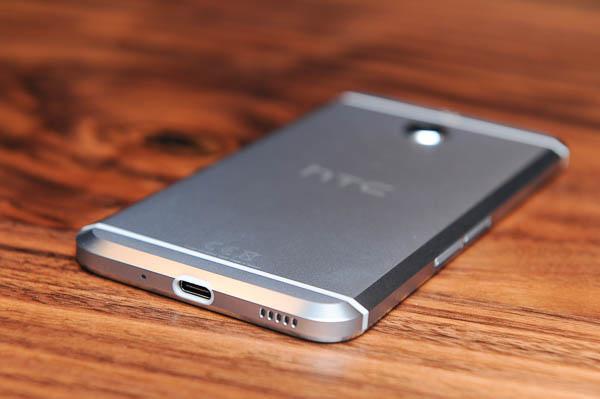 HTC 10 eve 開箱-11