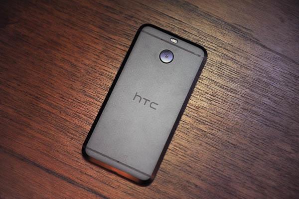 HTC 10 eve 開箱-50