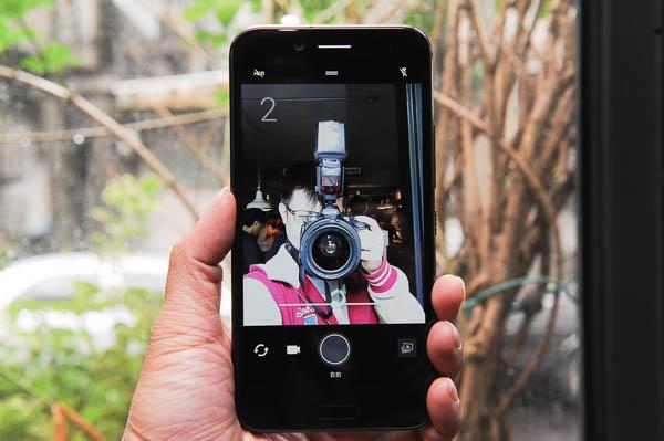 HTC 10 eve 開箱-91