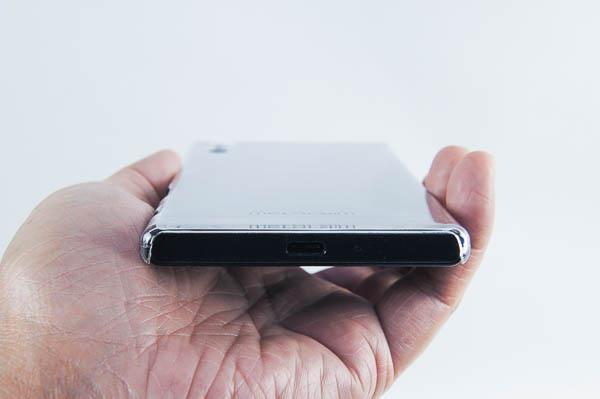 Sony Xperia XZ 開箱-70