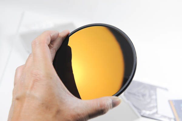 OLYMPUS 7-14 mm F2.8 PRO 專用遮光罩+UV 保護鏡、 STC 105mm CPL 偏光鏡、ND64 減光鏡 -44
