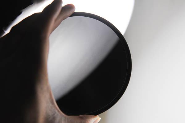 OLYMPUS 7-14 mm F2.8 PRO 專用遮光罩+UV 保護鏡、 STC 105mm CPL 偏光鏡、ND64 減光鏡 -43