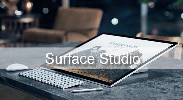 en-INTL-PDP0-Surface-Cardinal-42L-00001-F1-desktop