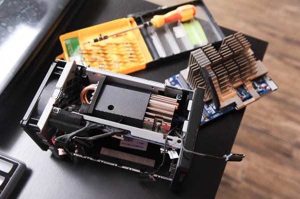 技嘉 BRIX Gaming UHD 超微型電競電腦套件-105